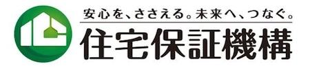 test_banner6